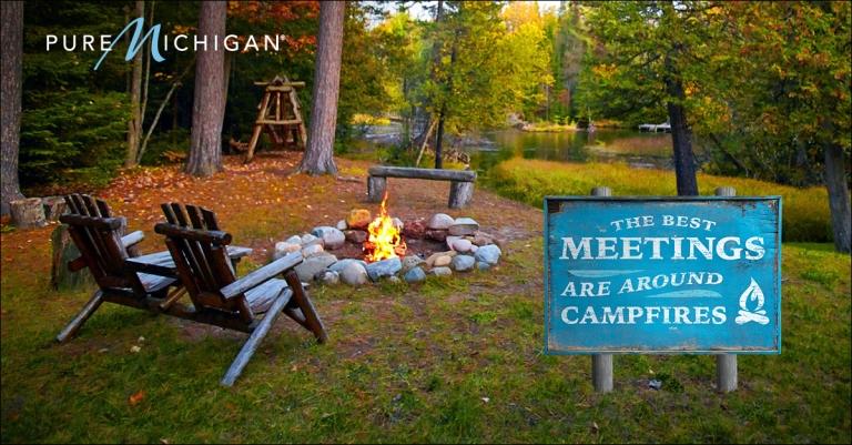PM_LE_Campfire_1200x628_R1