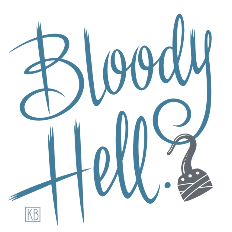 bloody_hell_tee2 copy