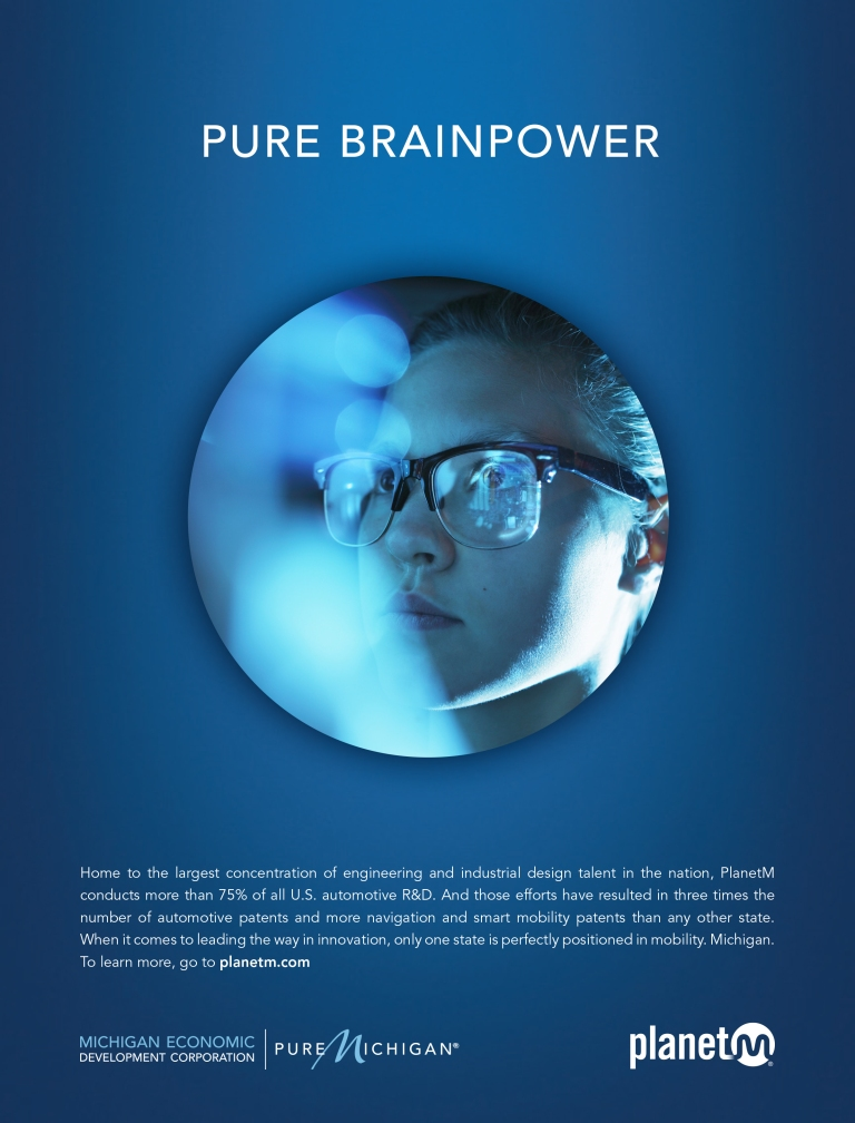 Brainpower_option-1