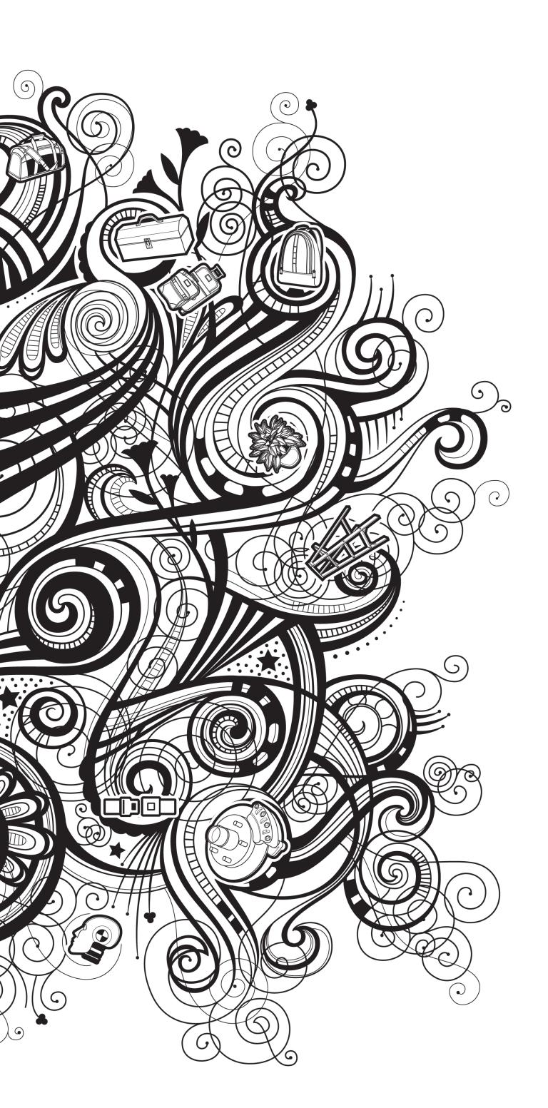 pattern_b