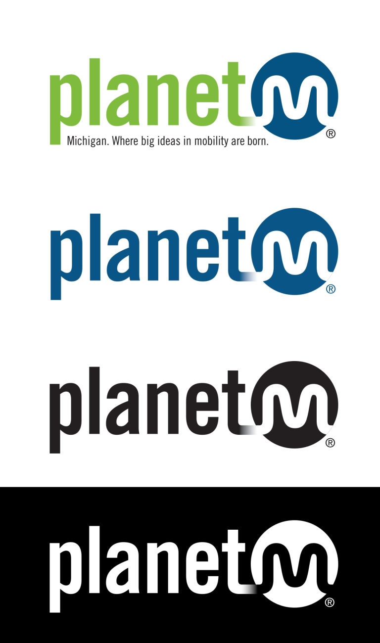 planetm_variations