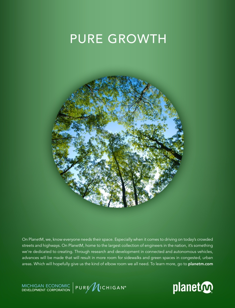 Pure_Growth