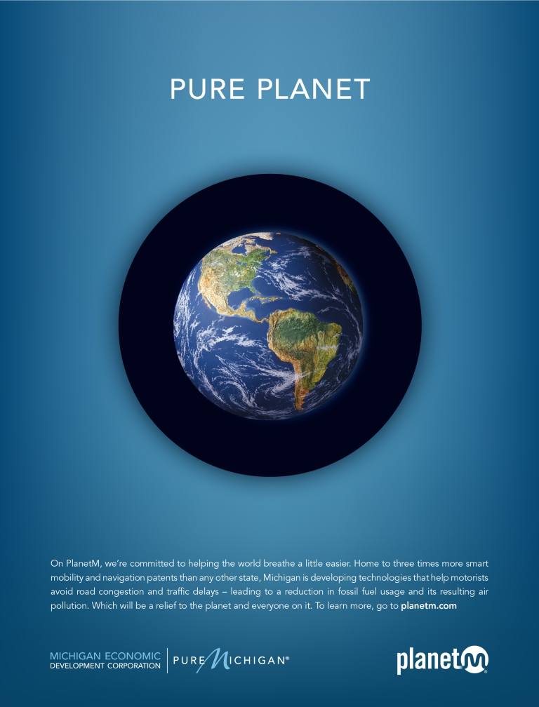 Pure_Planet