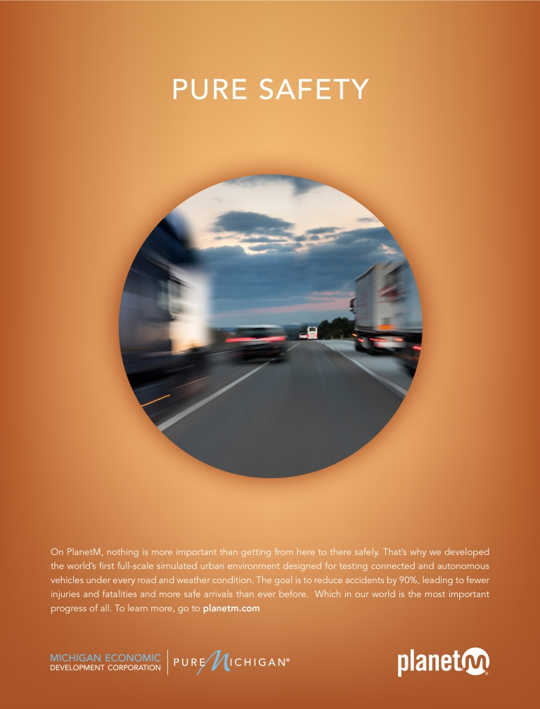 Pure_Safety