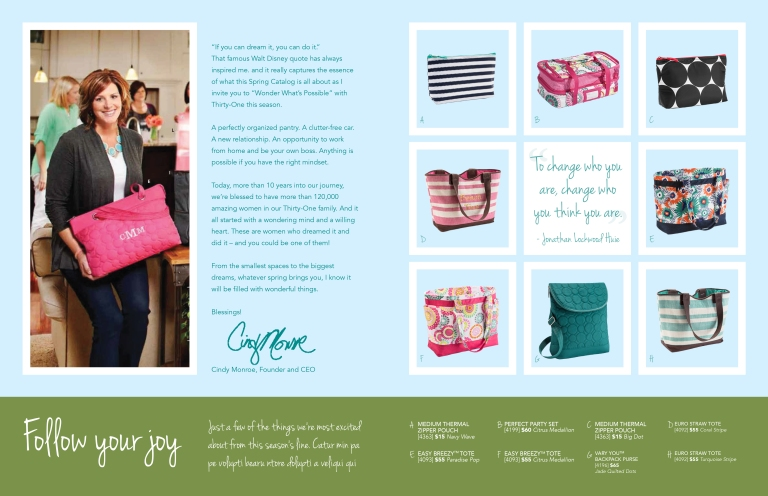 thirtyone_layout_KB8-2