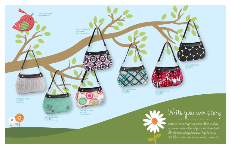 thirtyone_layout_KB8-3