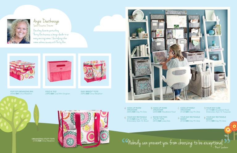 thirtyone_layout_KB8-4