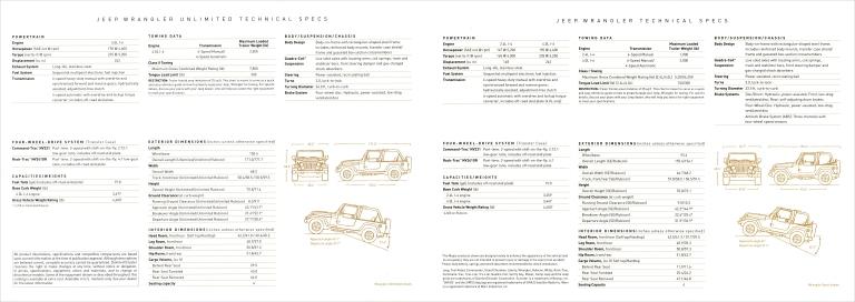 JW7 copy