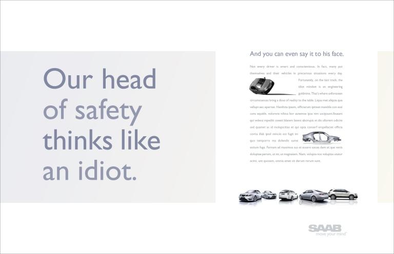 Saab_C