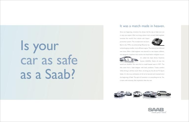 Saab_G