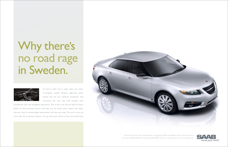 Saab_product_B