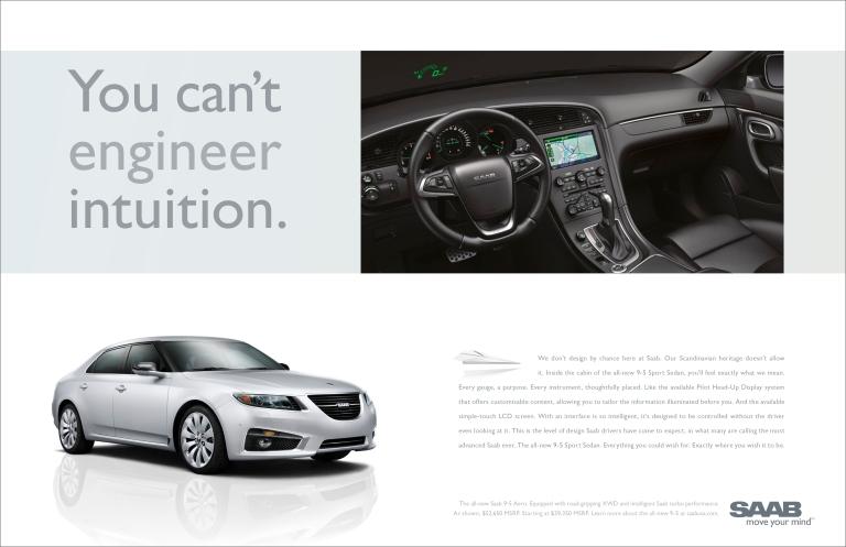 Saab_product_C