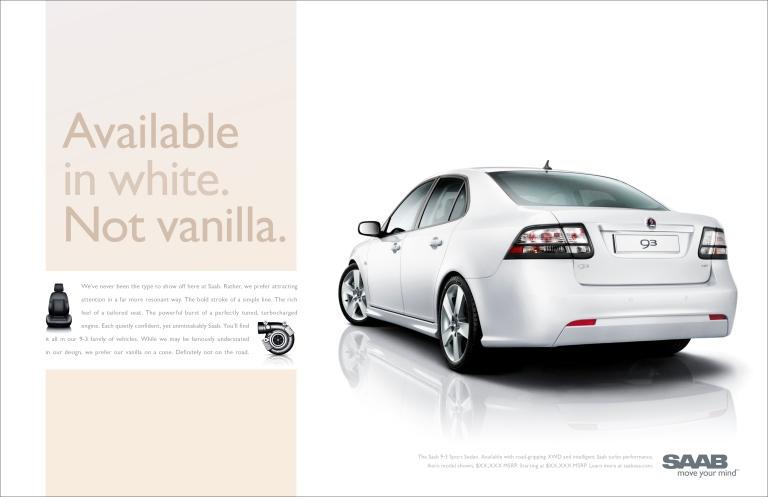 Saab_product_E